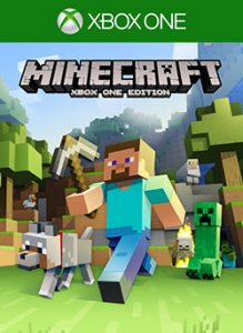 291301-minecraft-playstation-4-edition-xbox-one-front-cover