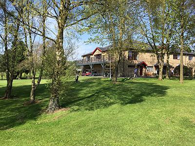 Chapel Golf Club (2)