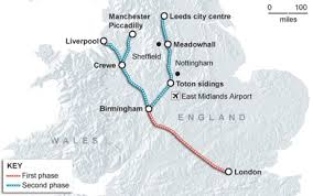 hs2-map