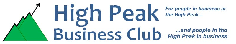 high-peak-business-park-logo