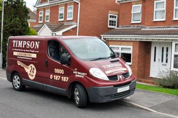 Timpson Home-locksmith-service