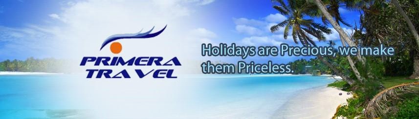 primera-travel