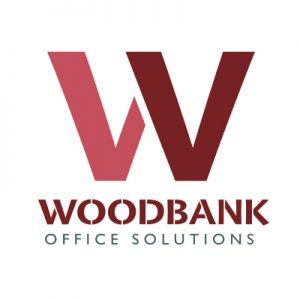 woodbank-social-media logo