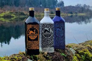 forest-distillery-banner